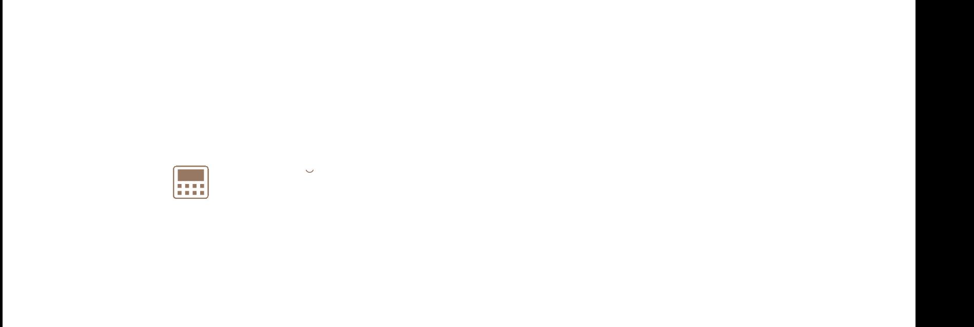 Automazione del ciclo irriguo irrigazione veneta